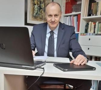 Stefano Buratti