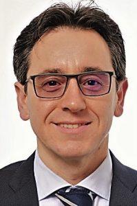 COMMERCIALISTA - REVISORE LEGALE - CONSULENTE D.LGS. 231/01 - MEMBRO OdV DOTT. MARCO ABBADESSA