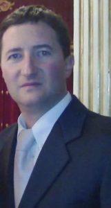 DOTT. ANTONIO GRILLO