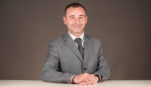 Dario Giorgi