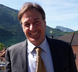 ing. Luigi Nicolussi