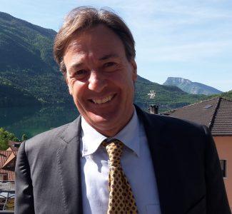 STUDIO DI INGEGNERIA LUIGI NICOLUSSI