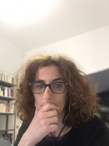 dott. Anna Baldassari
