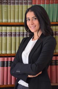 AVV. MARIA ALESSANDRA TERMINI
