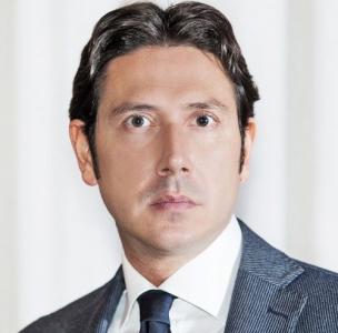 Avv. Eugenio Galluppi