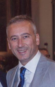 Stefano Crepaz Consulente finanziario Azimut Capital Management