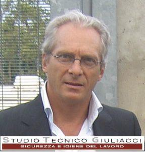 STUDIO TECNICO GIULIACCI