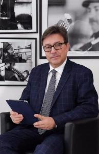 Avv. Luigi Miniati