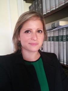 Avv. Maria Teresa Pirillo