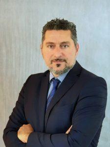 Mercante Riccardo Consulente Finanziario Certificato E.F.P.A.