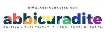 Ing. Riccardo Borlenghi PhD