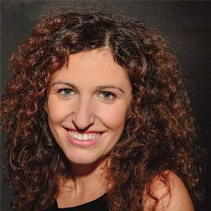 dott.ssa Marcolina Sguotti - Best Coaching