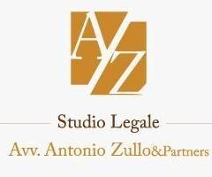 Studio Legale Avv. Antonio Zullo & Partners