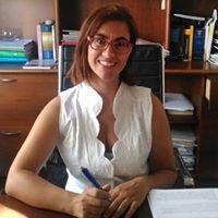 avv. Chiara Gennari