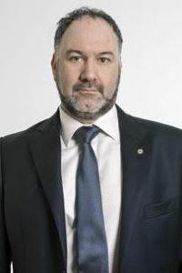 ZANELLA ALESSANDRO
