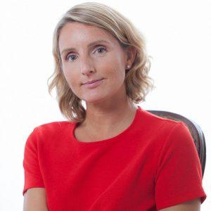 Professional Life Coach Tatiana Borgstrom