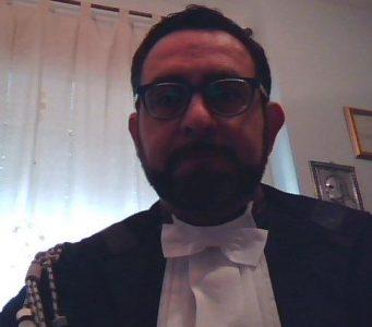 Studio Legale Gambina & Fasulo Avvocati e Partners
