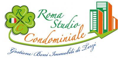 RSC Roma Studio Condominiale