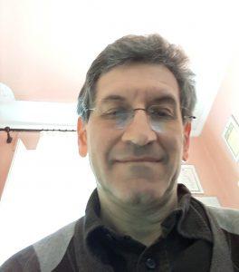 Dott. Marco Isidori Medico Specialista In Psicoterapia