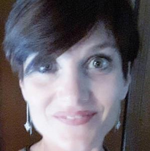 dr.ssa Letizia Ciabattoni Counselor