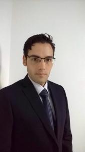Vito Ammirati