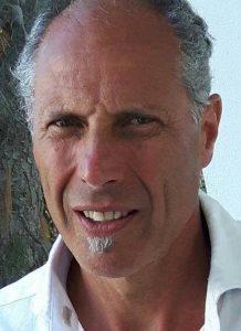 Maurizio V. Cavagna COUNSELOR