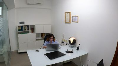 STUDIO LEGALE AVV. BARIGELLO SONIA