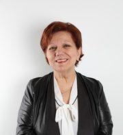 DOTT.SSA ROSA COPPOLA