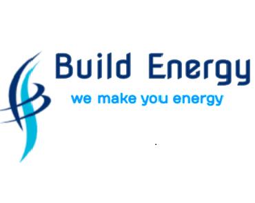 BUILD ENERGY