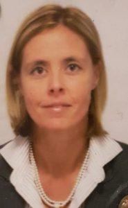 STUDIO LEGALE VALLA AVV. SIMONA