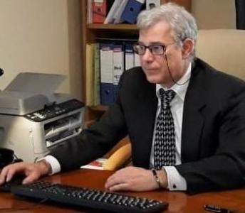 Paolo Vasselli