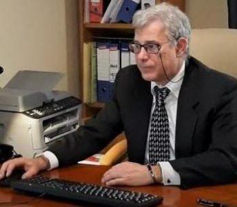 Rag. Paolo Vasselli - Commercialista