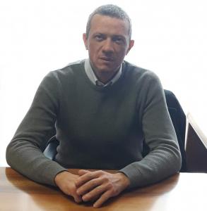 Dott. Alessio Baroncini