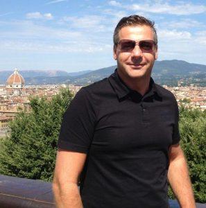 Luca Michelotto architetto