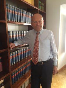 Francesco Biancheri Commercialista e Revisore Legale