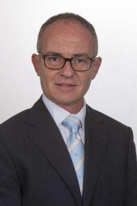 Avvocato Cesare D'ANNUNZIO