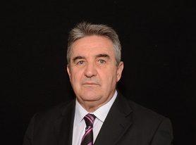 Piero Benigni