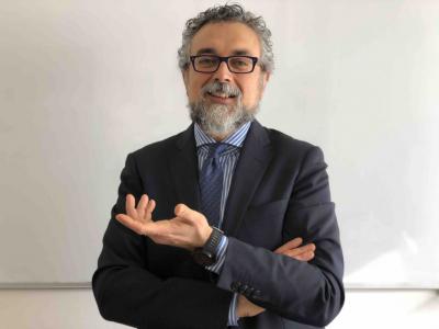 Avv. Giuseppe Terrasi