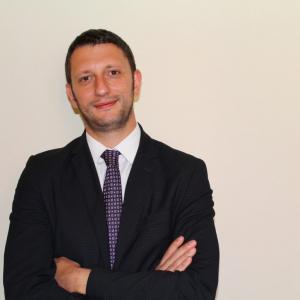 Ettore Volpe