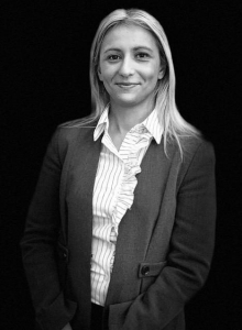 avv. Maria Grazia Passerini