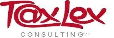 TAX ET LEX CONSULTING
