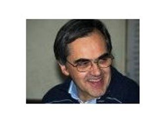 CLAUDIO ZERBINI