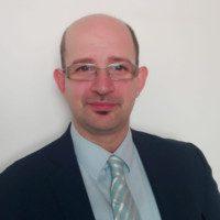 Dott. Daniele Carrano