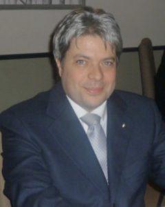 FABRIZIO MONANNI