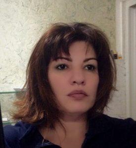 Avvocato Sara Gianni