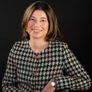 Dott.ssa Valentina Avanzati