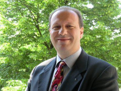 ANDREA GUIZZARDI Consulente Finanziario e Assicurativo