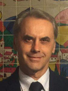 Dott. PIER GIOVANNI CORVI