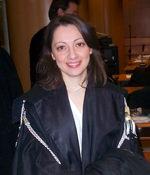 Avv. Rossella Gallo