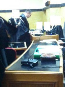 Studio legale Avv. Andrea Zucca